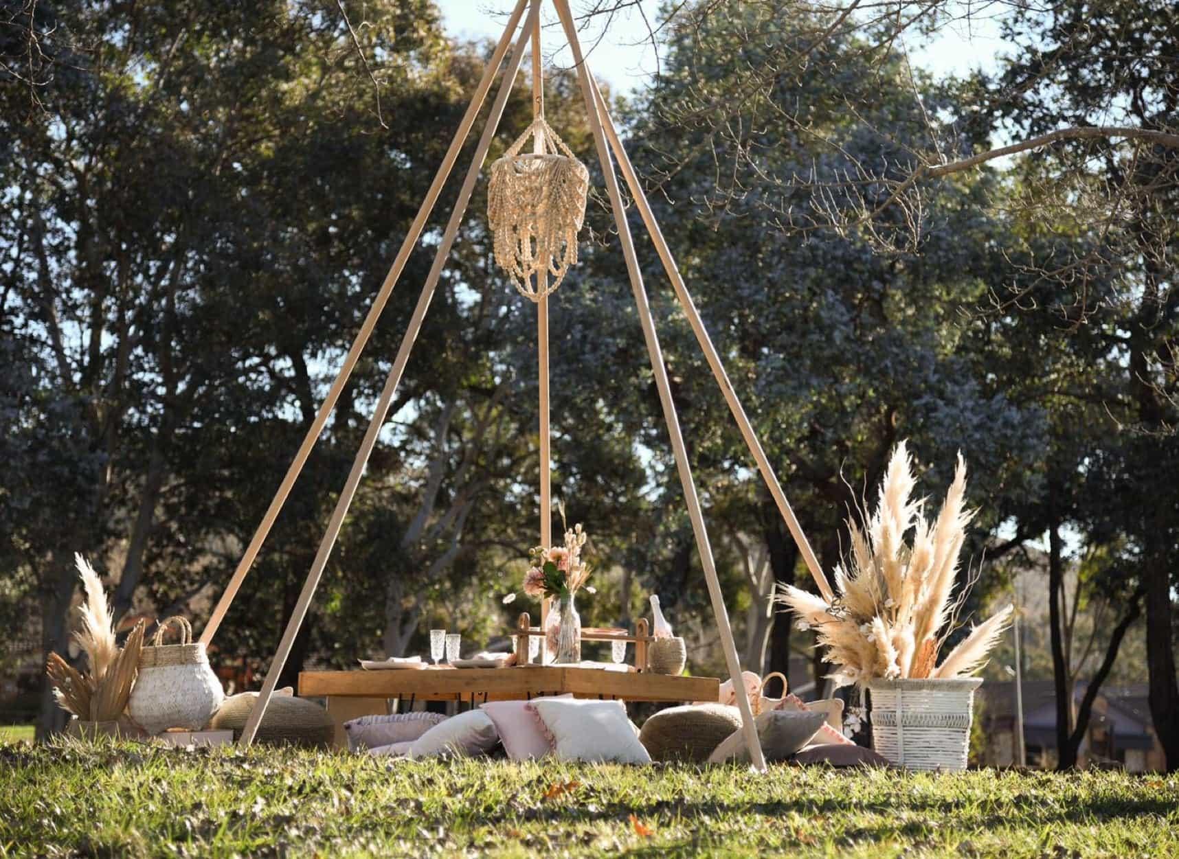 picnic-dining