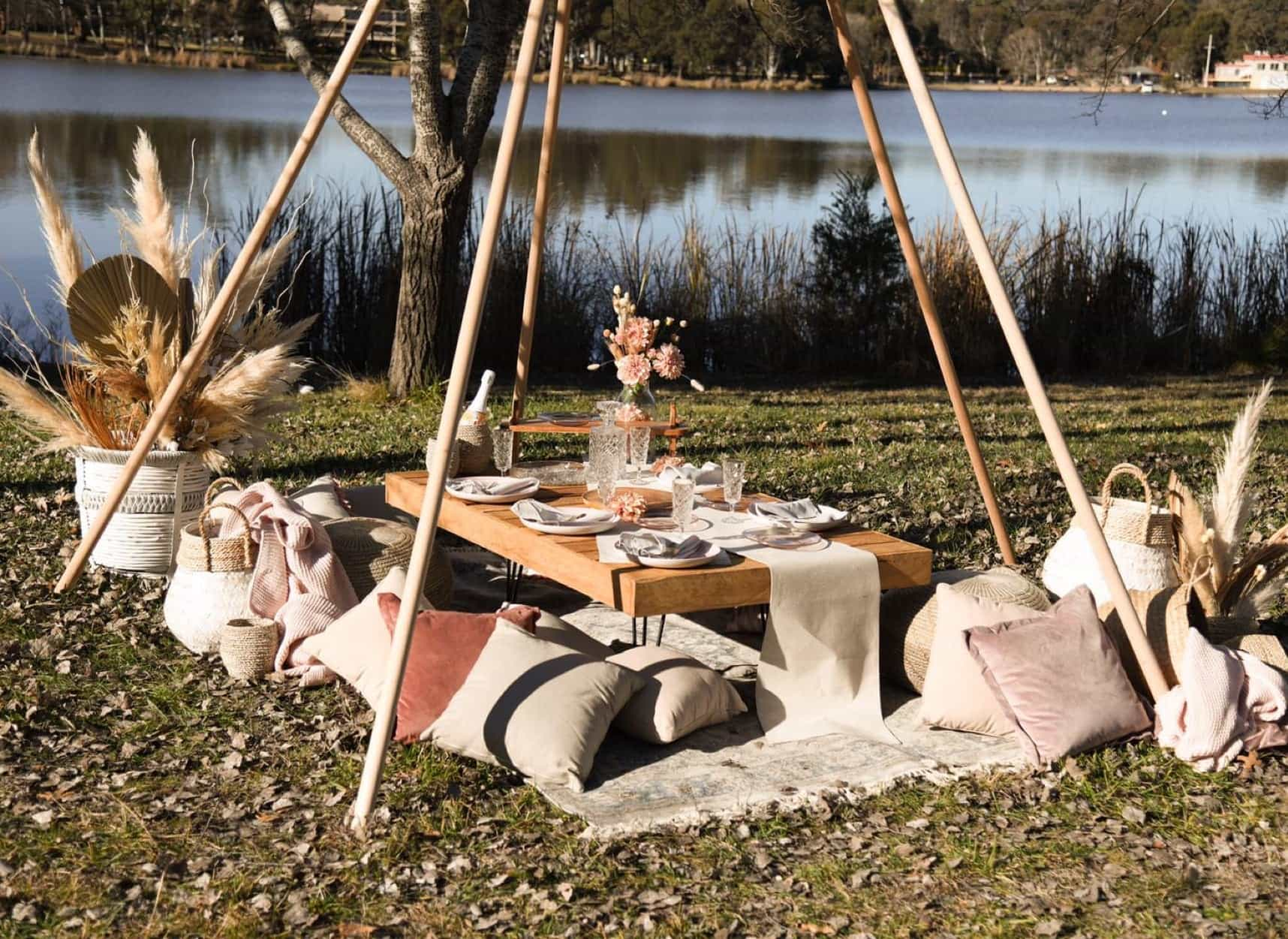 picnic-outdoor-events