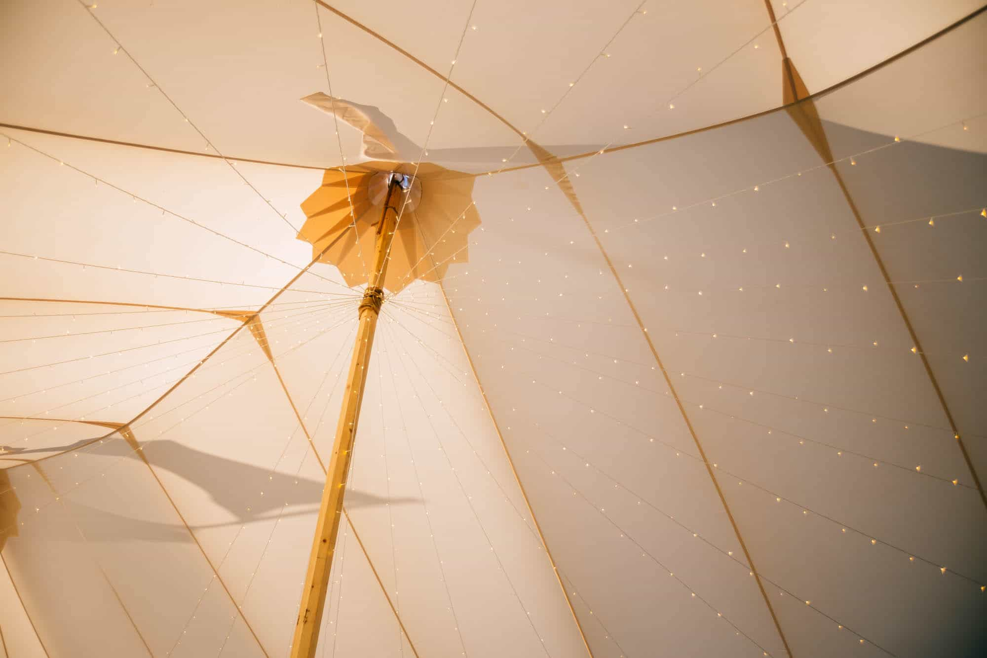 Californian tent-6