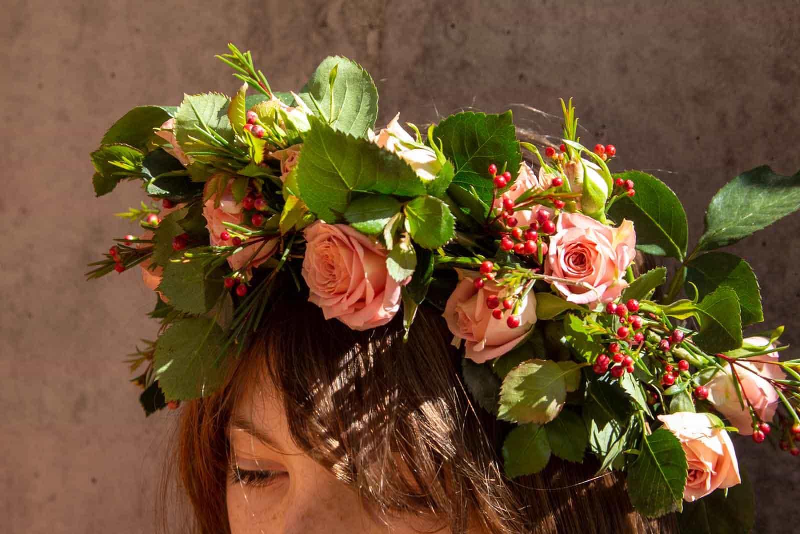 flower crown-3