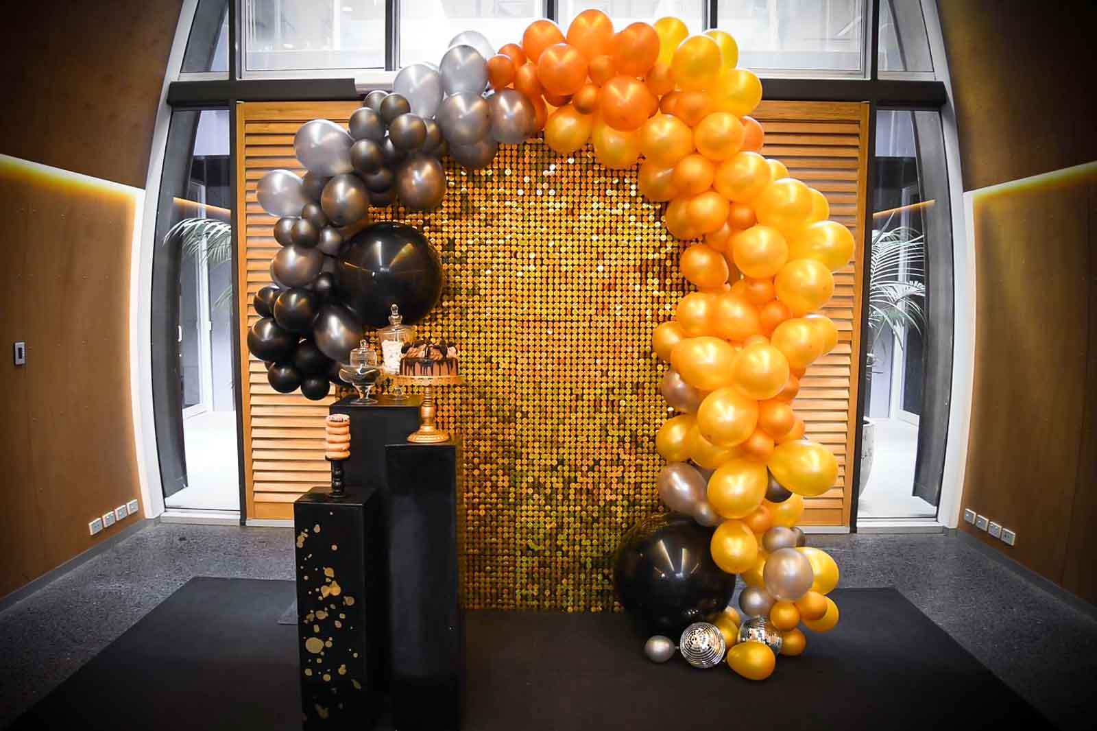 full arch balloons-2